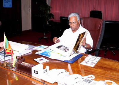 Foto Sri-Lanka 040