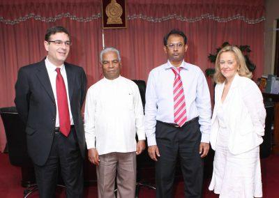 Foto Sri-Lanka 101