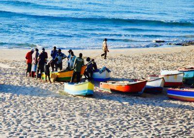 Senegal_2010
