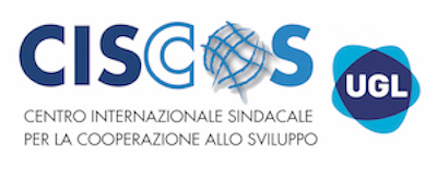 CISCOS